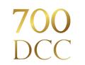 700DCC